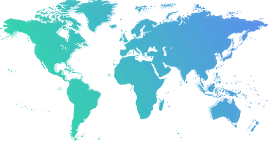 globalTendersMap